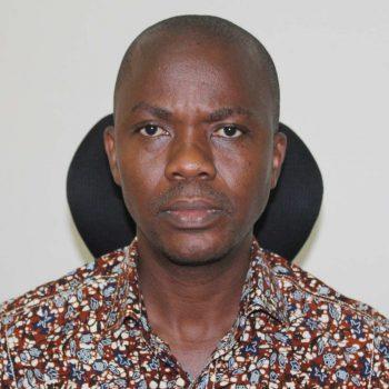 M. SEGBEAYA Kwamivi Nyonuwosro